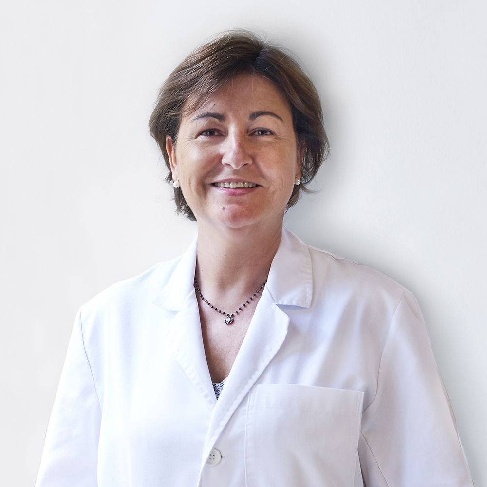 Ana Matheu Fabra