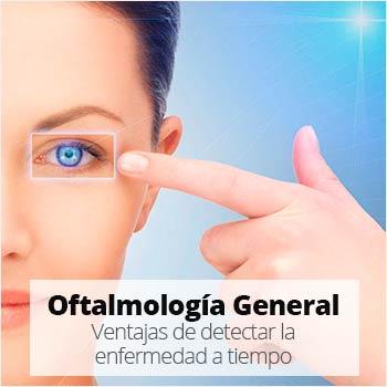Oftalmología-general