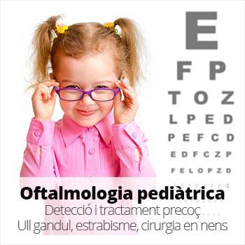 oftalmologia-pediatrica